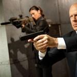 Mi történne önnel, ha egyszer kihagyna egy Bruce Willis-filmet?