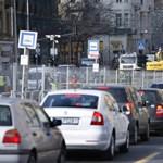 A BKK köszöni a budapestiek türelmét