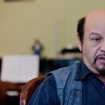 Milliós fizetéssel távozik az Operettszínháztól Kerényi