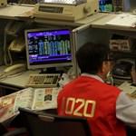 Hiába a tüntetések, Hongkong az új New York a kínai cégek számára