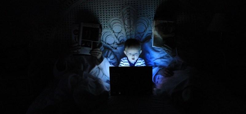 Kimondták: Magyarország digitálisan szabad, de vannak helyek, ahol a kattintás már bűn