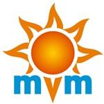 Csepelen vesz erőművet az MVM