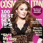 """Adele túlsúlyán csúfolódnak a """"kis szörnyetegek"""""""