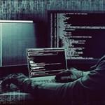 Az elmúlt évek legsúlyosabb kiberbotrányai