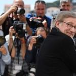 Steven Spielberg betámadta a Netflixet, a cég közleményben válaszolt