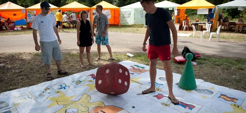 Rekordot döntött a magyar Erasmus-hallgatók száma