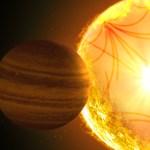 Közel 10 év után derült ki egy fontos dolog az egyik első bolygóról, amit a Kepler űrteleszkóp fedezett fel