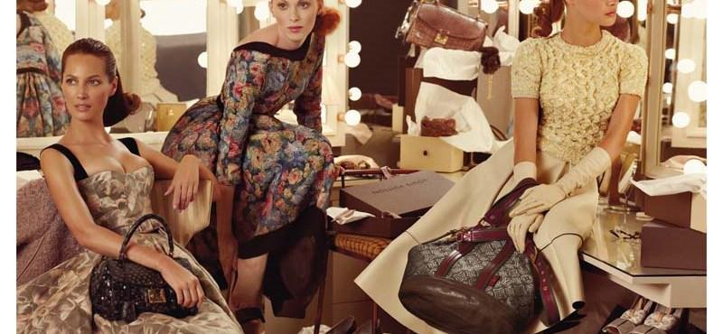 2010 legszebb ruhái - fotó