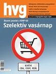 HVG 2014/45 hetilap