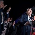 Apakomplexus: Mivel fűzte meg Orbán a magyar társadalmat?
