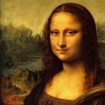 Végre kiderült, mit jelent Mona Lisa titokzatos mosolya