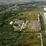 A King's City tulajdonosa új frontot nyitott a magyar állammal szemben