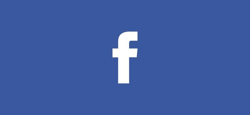 Nem tölt be a Facebook? Ne csodálkozzon