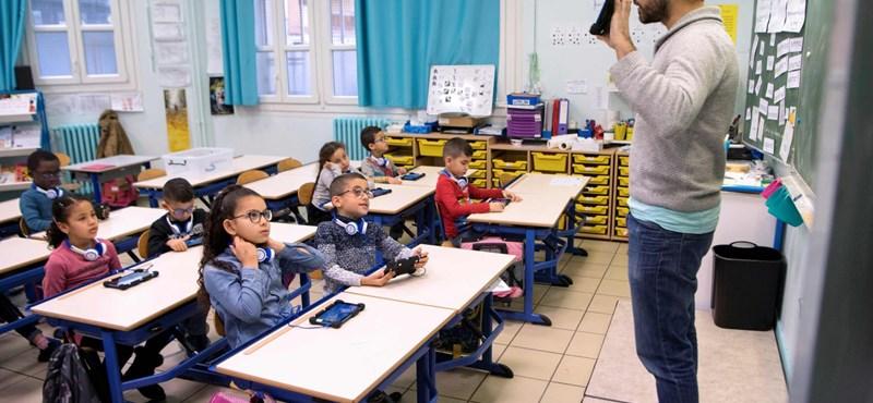 Fák jú tanár úr 2, avagy a pedagógushiány megoldásai