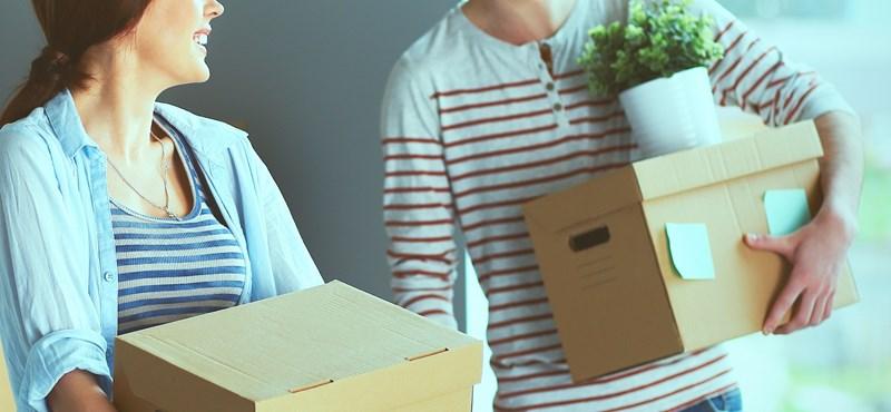 CSOK-kal költözne? Akkor erre a 12 dologra figyeljen oda