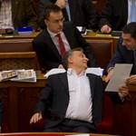 Orbán kvázi-miniszterelnökké emelné Lázár Jánost