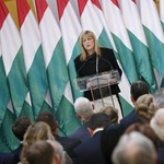 Németországnak és a strasbourgi bíróságnak is nekimegy új írásában Schmidt Mária