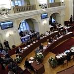A gáláns, a zenész, a nyugdíjas és a többiek: itt vannak a budapesti polgármesterek vagyonnyilatkozatai