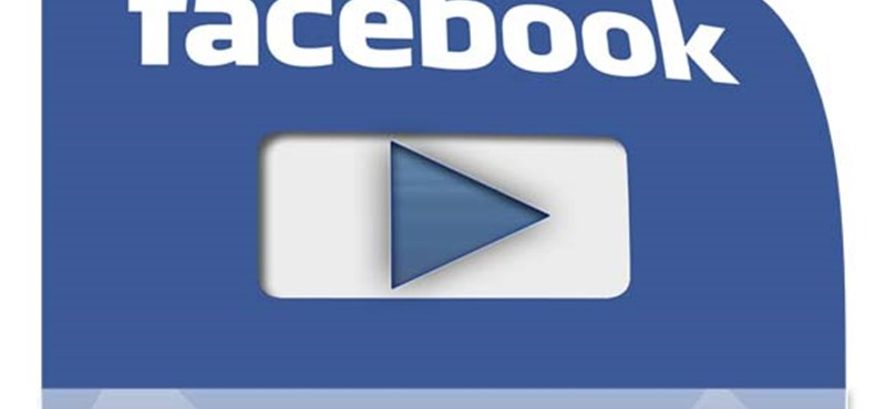Heti TOP: idegesítik a maguktól elinduló videók a Facebookon? Itt a megoldás