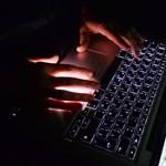 Leáll tevékenységével a hackercsoport, amely napokra megbénította az USA egyik üzemanyagvezetékét