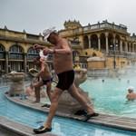 Hungarikummá válhatnak a magyar gyógyvizek