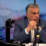 Orbán: Hatósági árasak lesznek a koronavírustesztek, nem zárják be az iskolákat
