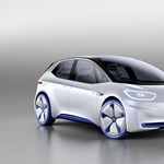 """Így működik majd a modern Volkswagen """"Bogár"""" – videó"""