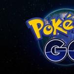 Megvan, mikor érkezik Európába a Pokémon GO