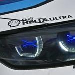 Tudjuk, mit csinál most hétvégén – 500 lóerős DTM-autók a Hungaroringen, búcsúznak a V8-asok