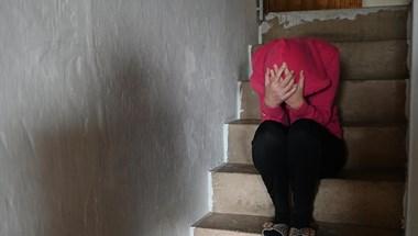 Megnőtt a válóperek száma a járvány idején Magyarországon