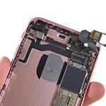 Error 53: kivégezheti az iPhone-okat egy mobilboltos javítás