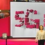 Még csak most jön majd az 5G java, Budapesten kutatják-fejlesztik
