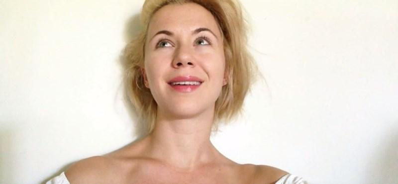 Elégedettek voltak vele, mégis megvált új sorozata főszereplőjétől az RTL Klub