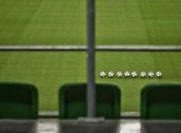 Csődbe ment az egri focicsapat, mégis 2,4 milliárdból épül stadion a városban