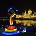 Lefújták a korrupciómentes olimpiáról szóló tanácskozást is