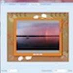 Lenyűgöző Flash fotóalbumok készítése, ingyen