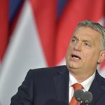 Török Gábor: A Fidesz leválthatatlan, de