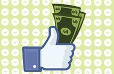 Elhalasztaná a Facebook a saját pénzneme bevezetését