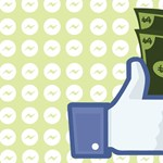 Ömlik a pénz a Facebookon a koronavírus-járvány elleni összefogásra