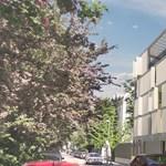 1,5 millió egy négyzetméter: luxustársasházat épít Seszták kabinetfőnöke
