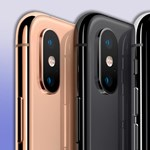 Jó hírt kapott az Apple: sokan váltanának az új iPhone-okra