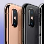 Kiderült, mennyibe kerül igazából a 499 990 forintért árult új iPhone