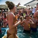 A fesztivál, ahol kifütyülnék Guettát - Nagyítás-fotógaléria