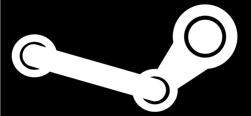 61 ezer videojátékost tiltottak le egyetlen nap alatt, mert csaltak