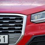A Mercedes után az Audi is visszahív rengeteg autót