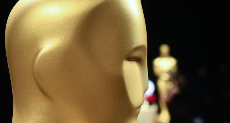 Oscar-díj 2020