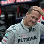 Már nem nyomoznak Schumacher síbalesete ügyében