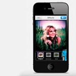 Ingyen letölthető az Aviary új alkalmazása iOS-re és Androidra