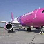 Olcsóbb jegyet kínál a Malév-utasoknak a Wizz Air
