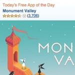 Csak ma: 1100 forint helyett ingyen töltheti le Androidra az egyik legszebb mobiljátékot